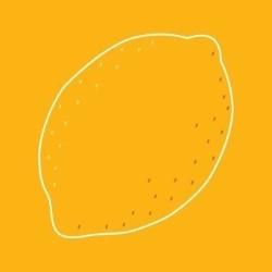 Lemons Lemons Lemons Lemons Lemons Edinburgh Fringe