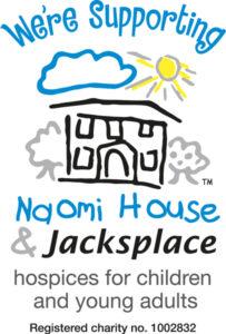 Bucklers Hard - Naomi House