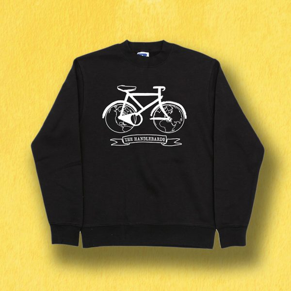HandleBards Sweatshirt