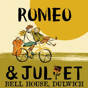 Romeo and Juliet - Bell House