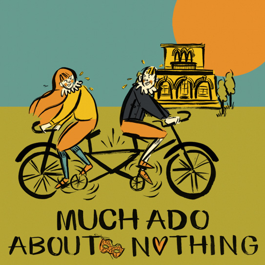 Much Ado Full Colour with Title for Web