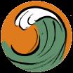 Wave Icon 208