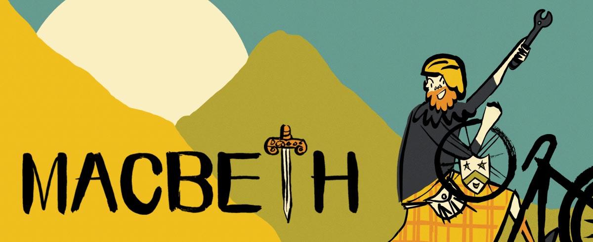 Macbeth title